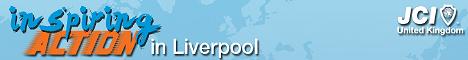 JCI Liverpool ltd.