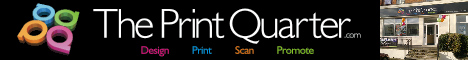 The Print Quarter